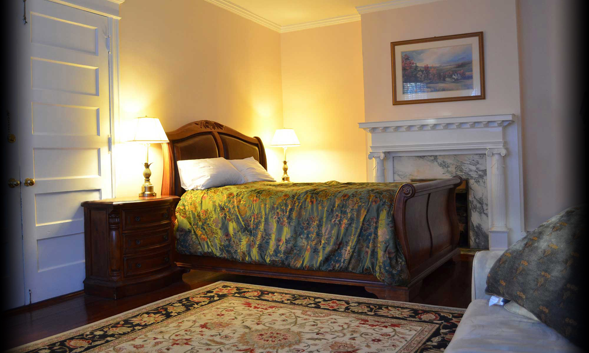 Bed And Breakfast Washington 28 Images Chambered